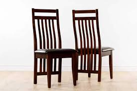 Wood Dining Chairs Great Cool Wooden Dining Chairs Wood Dos Donts Furniche In Prepare