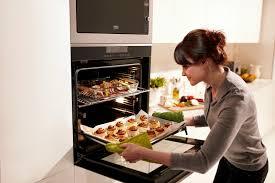 salon cuisine milan beko présente ses toutes dernières innovations en matière de désign