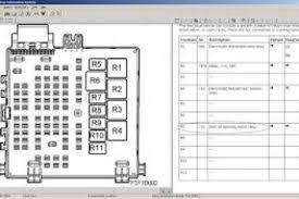 kenwood kvt 512 wiring diagram 4k wallpapers