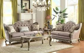 living room set for sale luxury living room sofa set and traditional living room set 38