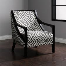 Grey And White Accent Chair Lovely Grey And White Accent Chair Dorel Asia Wm3997 Mwc Accent