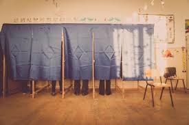 bureau vote horaire bureau de vote primaire ps luxe horaire bureau vote maison