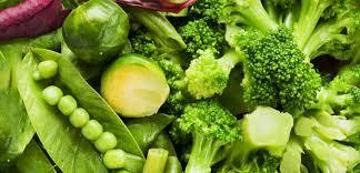 5 foods that actively fight acid reflux ginger bananas sepalika