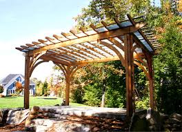 fine design pergola with shade astonishing louvered pergola shade