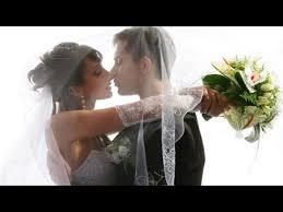 songs played at weddings top 10 modern wedding songs