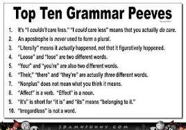 Funny Grammar Memes - grammar memes google search grammar memes pinterest grammar