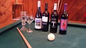 Backyard Bar And Grill Chantilly by Nostalgia Ale House U0026 Wine Bar Malta Ny