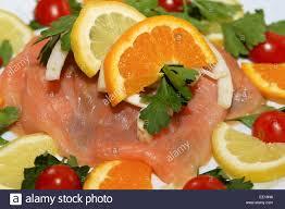 küche italienisch italienisches essen antipasti räucherlachs antipasti essen