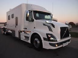 volvo truck tractor usa long sleeper cab tractor dakar pinterest volvo tractor