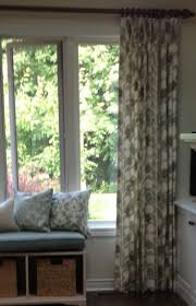 64 best window seats images on pinterest home window seats and