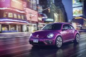 volkswagen beetle concept wallpaper volkswagen beetle pink edition pink concept cars
