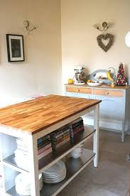 diy kitchen island table kitchen islands ikea subscribed me