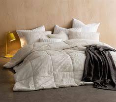 Jets Bedding Set Gradient Block Twin Xl Comforter Set Twin Xl Dorm And Comforter