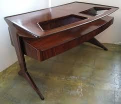 Office Desks For Sale Desk Glass Top Office For Sale Sydney New Residence Desks