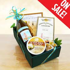 Wine Gifts Delivered Chardonnay Gift Basket Ideas Chardonnay Wine Gifts Delivered