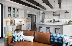 9 Ft Ceiling Kitchen Cabinets Medium Size Of Kitchen Kitchen Cabinets To Ceiling Height 10 Ft
