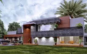 Farm Houses Farm Houses Designs Pakistani House Interior