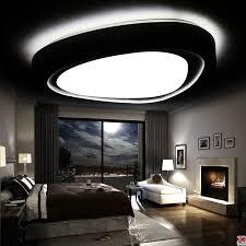 schlafzimmer modern luxus modernen luxus len moderne 2017 modern led font b ceiling b
