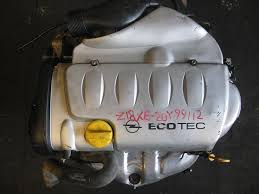 opel olx opel engines for sale in johannesburg jap euro
