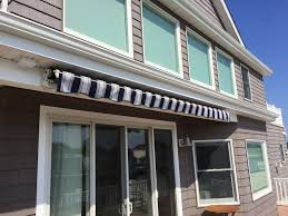 How Much Is A Sunsetter Awning How To Buy A Sunsetter Retractable Awning