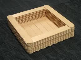 Wooden Jewelry Box Plans Free Downloads by Permissible13eww