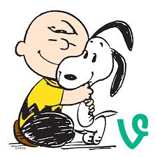 62 best peanuts images on peanuts characters
