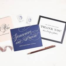 Online E Wedding Invitation Cards Basic Invites Online U0026 Wedding Invitations