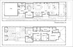 Wildcat 5th Wheel Floor Plans Spree Rv Floor Plans Image Collections Flooring Decoration Ideas