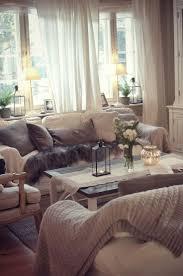 Cozy Livingroom 21 Best Living Room Images On Pinterest Home Deco Salon And