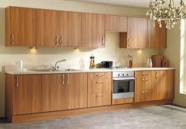 rosewood kitchen cabinets wood veneer cabinet doors cool rosewood kitchen cabinets home