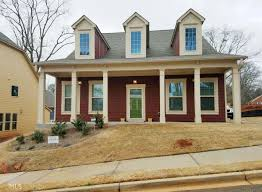 Tilson Floor Plans by 2387 Tilson Forest Dr Decatur Ga 30032 Mls 8134735 Redfin