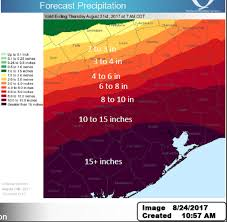 Texas Road Conditions Map Harvey Brazoria County Tx
