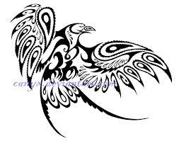 chinese tattoo symbols chinese tattoo symbols star tattoo