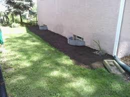 basement cost basement finishing cost atlanta owens corning