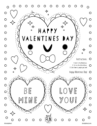 free printable coloring pages for kids honest to nod