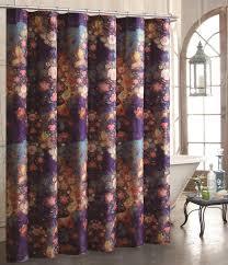 home bath u0026 personal care shower curtains u0026 rings dillards com