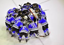 Alabama travel charger images Season tickets on sale for uah chargers hockey jpg