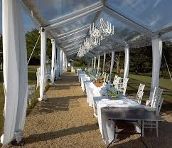 table rentals miami table rentals miami call now