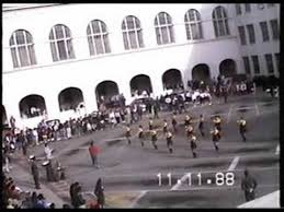 mission high school yearbook mission high school sf jrotc drill team liberty bell comp