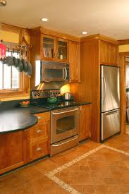 kitchen cabinets madison wi custom cabinetry madison wi