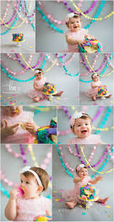 1136 best sophia u0027s cake smash ideas images on pinterest smash