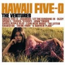 hawaiian photo album ventures hawaii five o
