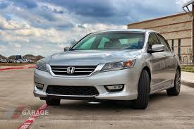 honda accord rate 2013 honda accord consumer reviews edmunds iraqi dinar exchange