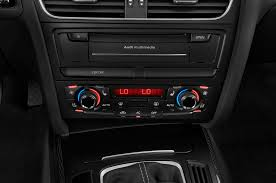 Audi Q7 Manual - audi drops manual transmission from european s4 and s5 keeps it