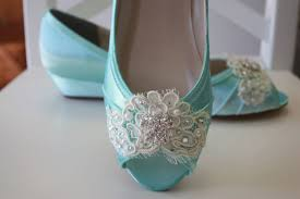 wedding shoes etsy lace wedding shoes etsy beautiful blue wedding flats 2