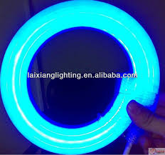 small neon lights small neon lights suppliers and manufacturers