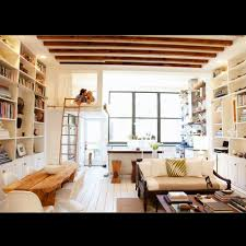 Ideas For Small Apartme by Big Design Ideas For Small Studio Apartments