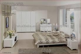 chambre à coucher style anglais chambre coucher style anglais bouledogue anglais dans la chambre