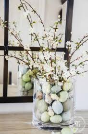 11 easter centerpiece ideas guaranteed to impress even your