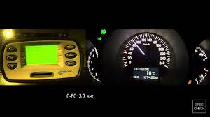 lexus gs430 torque lexus gs430 0 100 racelogic acceleration 402m youtube